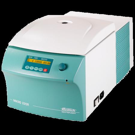 Clinichain mikro220R