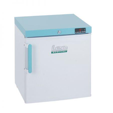 LEC PE109 Cooler