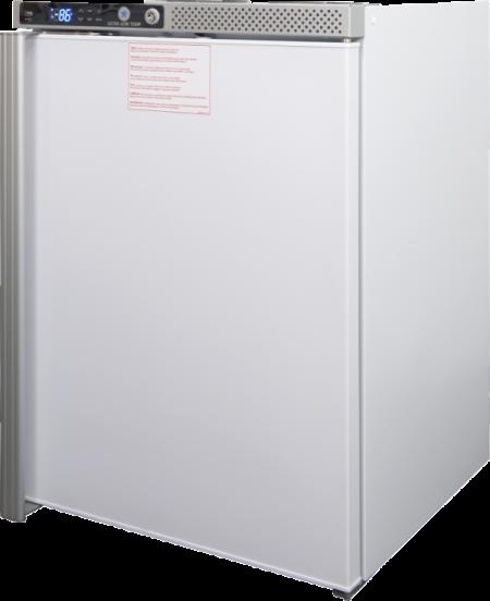 VTS 098 Ultra-low-temperature freezer