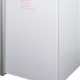 VTS 098 Ultra-low-temperature freezer