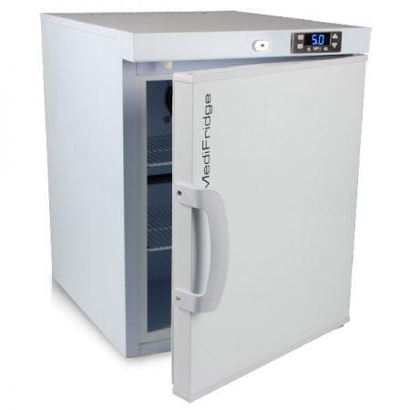 MF30L-CD Cooler