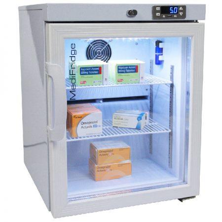 MF30L-GD Cooler