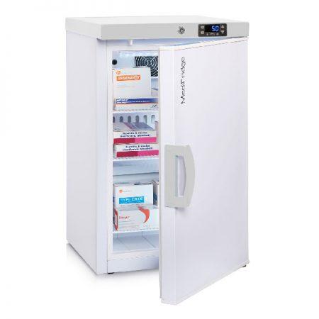 MF60L-CD Cooler