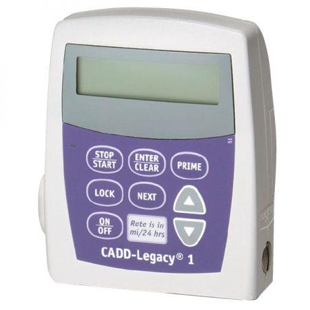 CADD Legacy 1