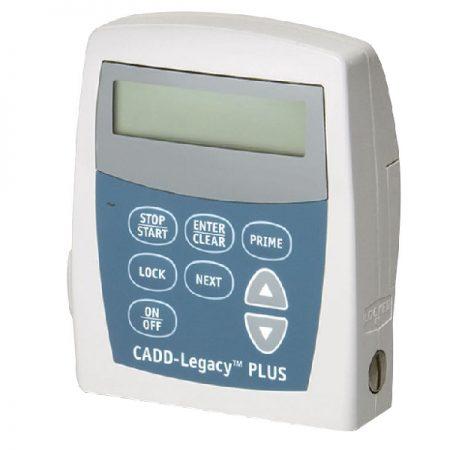CADD Legacy Plus