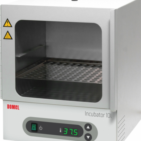 Digital Incubator 10L