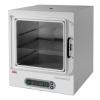 digital cool incubator 23L