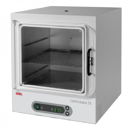 digital cool incubator 23L